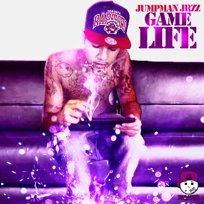 Jumpman Jrzz  - #GameLife
