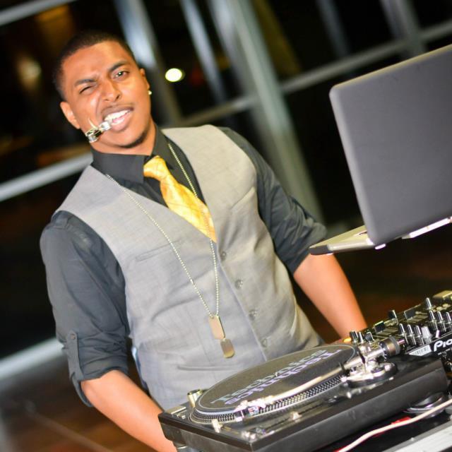Like OPMGz Official DJ- DJ BANANAZ on FaceBook